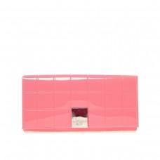 Кошелёк NF 751 pink2