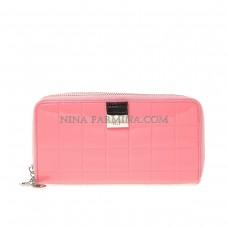 Кошелёк NF 753-1 pink1