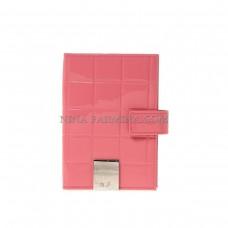 Авто документы NF 755 pink1