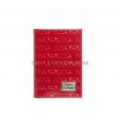 Обложка на паспорт NF 9286#-026