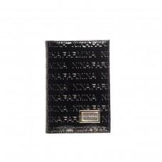 Обложка на паспорт NF 9286#-030