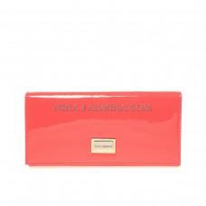 Кошелёк NF 9288 pink1