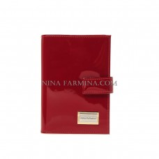 Авто документы NF 9320 - 026