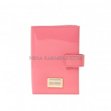 Авто документы NF 9320 pink1