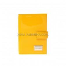 Авто документы NF 9320-yellow*