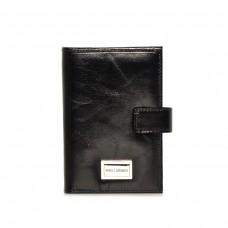 Авто документы и паспорт NF 9320J Black
