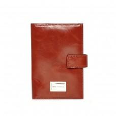 Авто документы и паспорт NF 9320J Brown