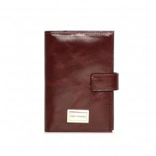 Авто документы и паспорт NF 9320J Coffee