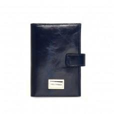 Авто документы и паспорт NF 9320J DBlue