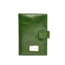 Авто документы и паспорт NF 9320J Green