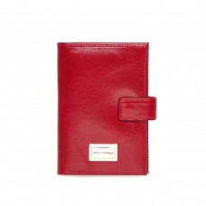Авто документы и паспорт NF 9320J Red