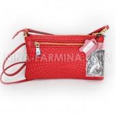 Женская сумка 06AN_11551-44