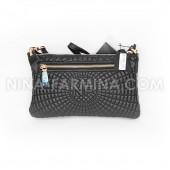 Женская сумка 06AN_11551-black
