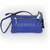 Женская сумка 06AN_11551-45