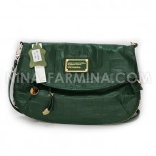 Сумка NF_627 Darck Green