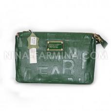 Сумка NF6288# Green