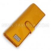 Визитница 9284_Yellow