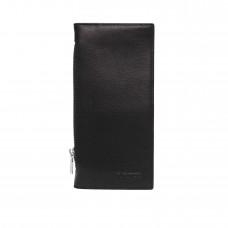 Кошелёк FRR 8312 Black