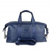 Сумка XA 8634 Darck Blue