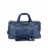 Сумка XA 90302-7 Darck Blue