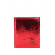 Кошелек NINA FARMINA 9440 Red