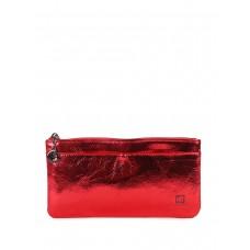 Кошелек NINA FARMINA 9441 Red
