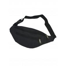 Поясная сумка NF714 черная