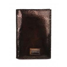 Обложка для паспорта Nina Farmina 9286-3-209 оптом