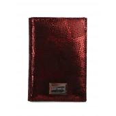 Обложка для паспорта Nina Farmina 9286-3-210
