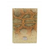 Обложка для паспорта Nina Farmina 9286-3-240