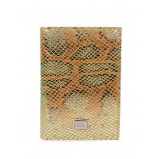 Обложка для паспорта Nina Farmina 9286-3-240 оптом
