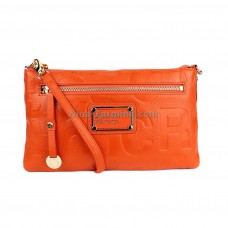 Клатч MARC JACOBS MJ-11551 Orange