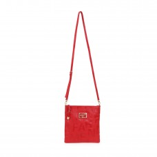 Планшет NF 906# Red