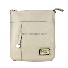 Клатч MARC JACOBS MJ-935#  Beige