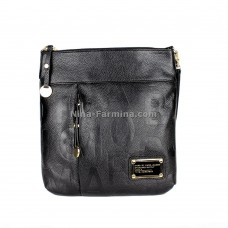 Клатч MARC JACOBS MJ-935# Black