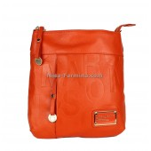 Клатч MARC JACOBS MJ-935# Orange
