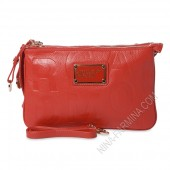 клатч MARC JACOBS MJ-522RED