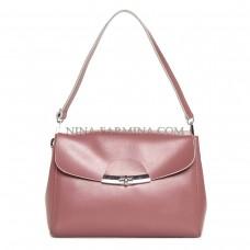 Клатч NNF 0881 Pink