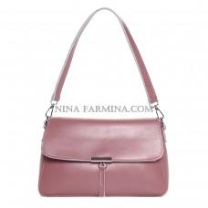 Клатч NNF 0882# Pink