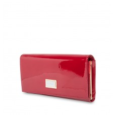 NF9281-026 Red
