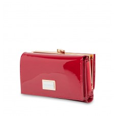 NF9282-026 Red
