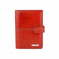 Обложка на паспорт и авто документы Karya 443-74