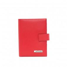 Обложка на авто документы NF 9320m red