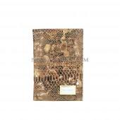 Обложка на паспорт NF 9286-032