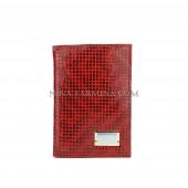 Обложка на паспорт NF 9286-033