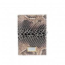 Обложка на паспорт NF 9286-041