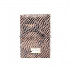 Обложка на паспорт NF 9286-200