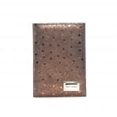 Обложка на паспорт NF 9286-005