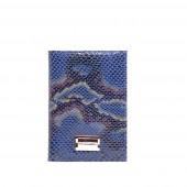 Обложка на паспорт NF 9286-115