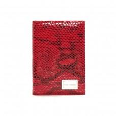 Обложка на паспорт NF 9286-116